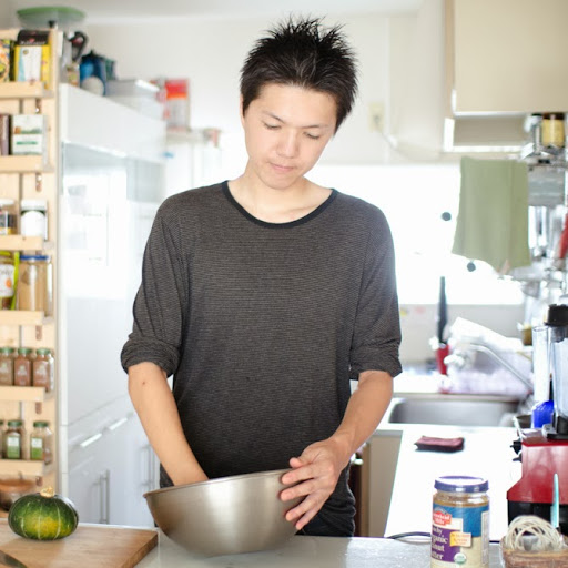 RYOYA PEACEFUL CUISINE