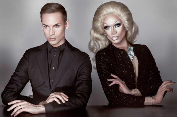 Miss Fame Transformation